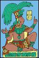 King Nidawai of Zapotec.jpg