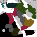 Levantine Kingdom.png
