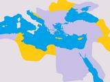Ottoman Empire (Tudor Line)