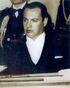 Raúl Morales Adriasola