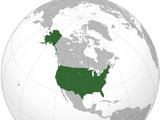 Соединённые Штаты Америки (Перестройка)
