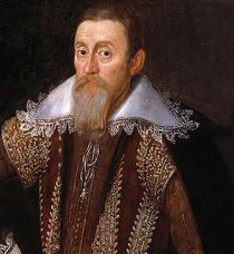William IV Anglia (The Kalmar Union).png