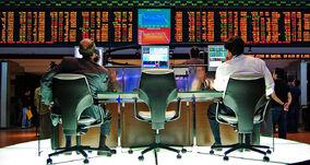 1024px-Sao Paulo Stock Exchange
