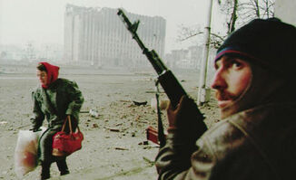 1994.12 first chechnya 390