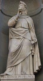 477px-Francesco Petrarca2