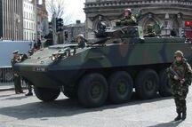 Army.isleofman.png