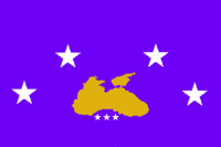 Blackseaaccordsflag.png