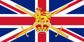 British Flag Alt 13