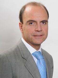 Cristian Monckeberg Bruner