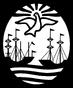 Escudo de la Ciudad de Buenos Aires