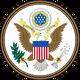 Escudo de los Estados Unidos