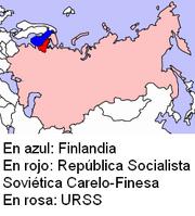 Finlandia UP