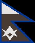 Flag of Kangchenjunga (Luna Earth II)