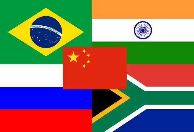 File:Flag of brics.png