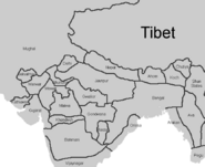 India labelled1487