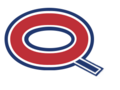 Montreal Quebecois (NAHL) (Alternity).png