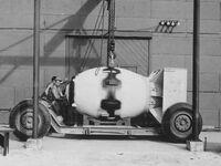 USAtombombe