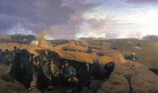 Датская война