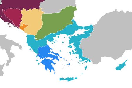 Территориальные изменения ВВ