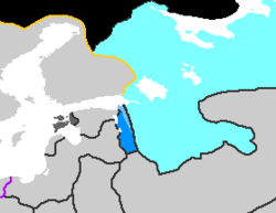 1448 Pskov-Novgorod deal proposal