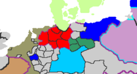 1566-kappelist-league-state