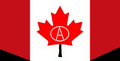 Anarchy canada.png