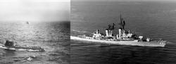 B-59 Dahlgren