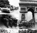 Battle of France (Central Victory)