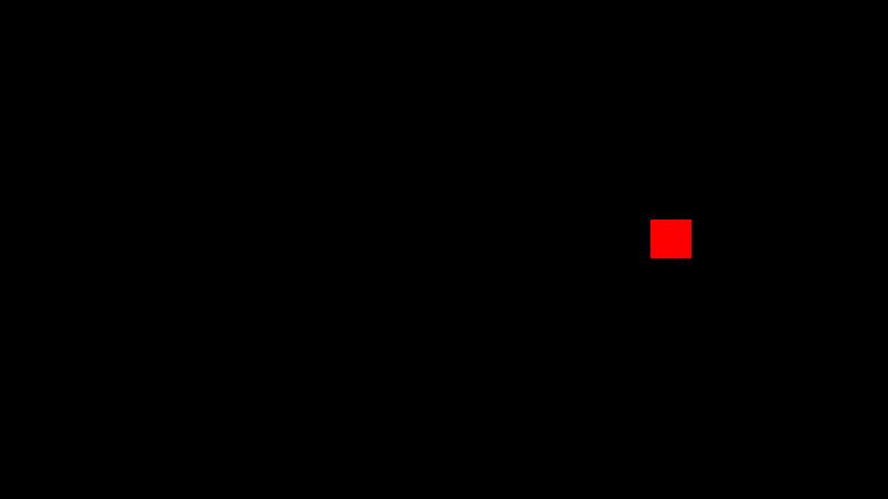 Hasil gambar untuk China Central Television