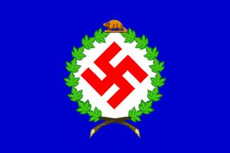File:Drap-pnsc.PNG