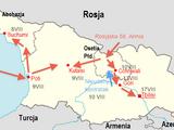 Wojna w Gruzji w 2008 roku