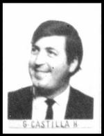 Guido Castilla (1969)