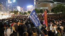Hong-kong-2016-rally