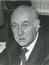 José María de Areilza