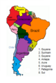 Mapofsouthamericaphilippinenations333.png