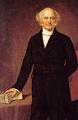 Martin Van Buren.PNG