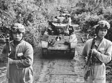 MongolTanks1942