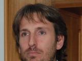 Patricio Rey Sommer (Chile No Socialista)