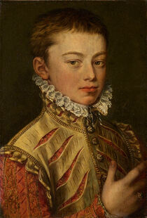 Portrait of Don Juan of Austria by Coello 1559-60.jpg