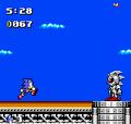 Sonic Pocket Adventure.png