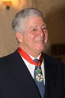 Александр II Карагеоргиевич