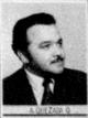 Anselmo Quezada Quezada