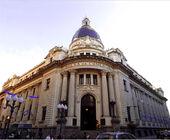 Bolsa de Comercio Rosario