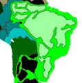Brasil PMII.png