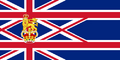 British Flag Alt 22.png