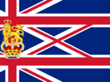Britannic Commonwealth (Yellowstone: 1936)