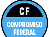 Compromiso Federal por el Cambio (Sin Kirchnerismo)