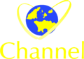 Channel Television logo 1999.png