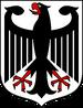Deutscher Adler