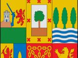 Pays-Libres des Basques (1983: Doomsday)